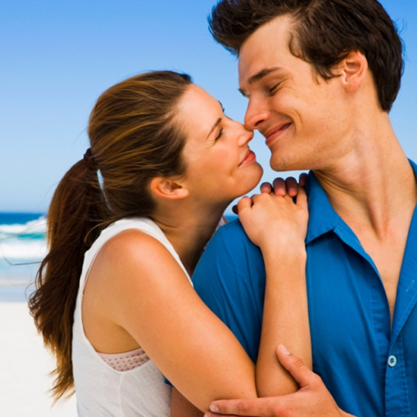 5 Things You Can Do to Spice Up Your Marriage