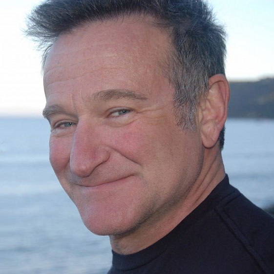 This Made our Day: Robin Williams Tribute Memes and Quotes