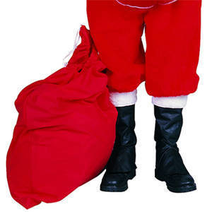How to Answer Kids' Questions about Santa Claus