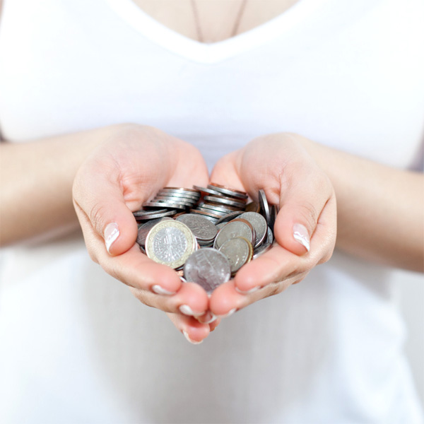 20 Creative Ways to Save Money in 2015