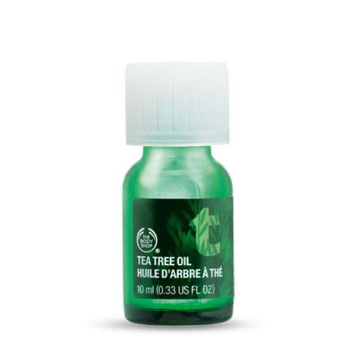 Beaty Oils-Tea Tree Oil