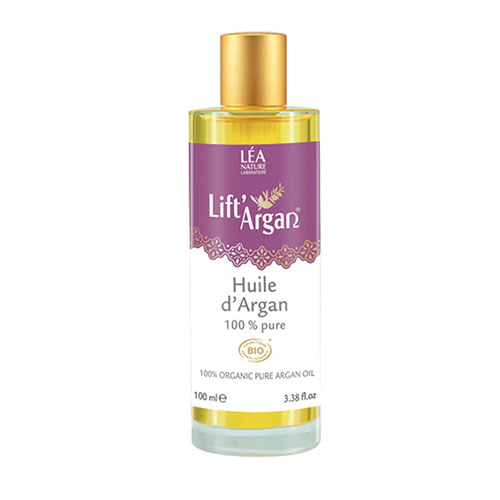 Beaty Oils-Argan Oil
