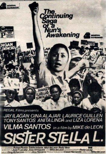 Sister Stella L (1984)