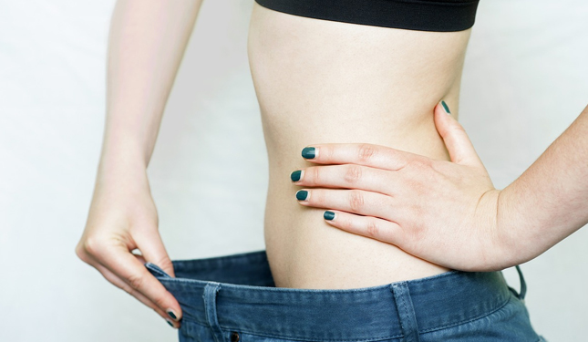 6 Ways to Reduce Bloating