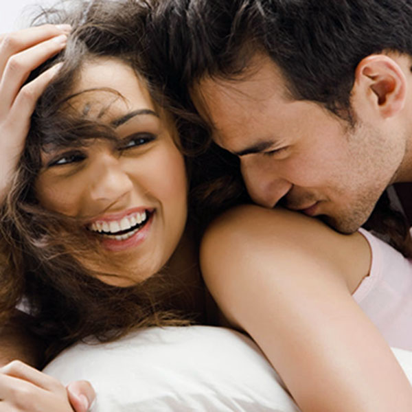 7 Signs You and Your Husband Are Sexually Compatible