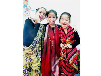 9 DIY Costumes for Buwan ng Wika | SP
