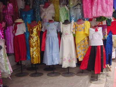 9 Budget Friendly Stores For Buwan Ng Wika Costumes Sp