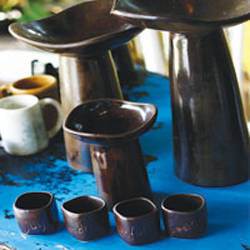 Pottery_Business_main.jpg