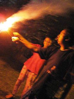 firecrackers_CI.jpg