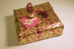 ninang_gift_CI.jpg