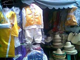Joan Native Shop