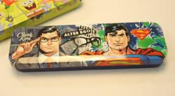 Superman pencilcase