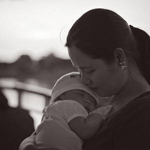 According to the Law: Your 12 Solo Parent Issues Answered
