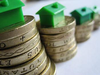 house coins