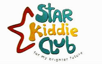 Star Kiddie Club
