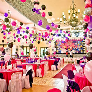 10 Party Venues for Kids' Parties: 2013 Edition