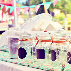 10 Hottest Trends in Kiddie Parties for 2013