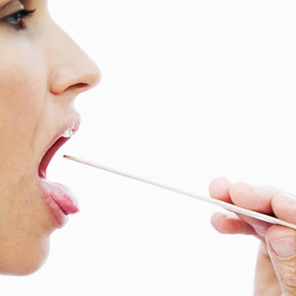 Study Reveals Reducing Stress May Help Improve Women's Fertility