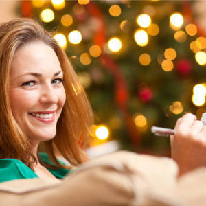 10 Things You Can Do Now to Have a Stress-Free Christmas