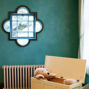 5 Tips to Help Your Child Organize His Room
