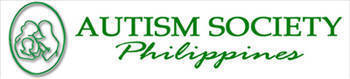 Autism Society of the Philippines