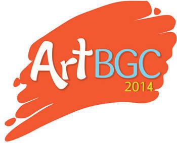 Art BGC 2014