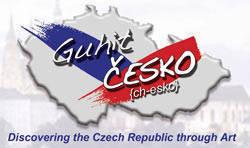 Guhit Cesko