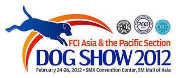 PCCI Dog Show