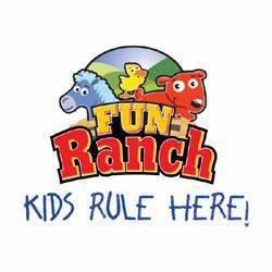 Fun Ranch