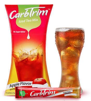 CarbTrim