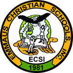 Emmaus Christian Schools