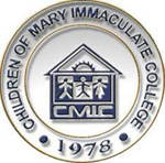 Children of Mary Immaculate College