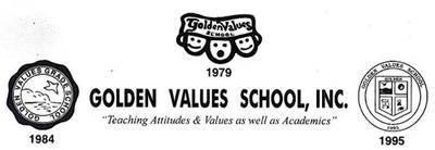 Golden Values school