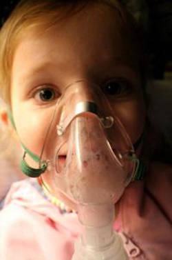 asthma_CI.jpg