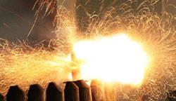firecracker_CI.jpg