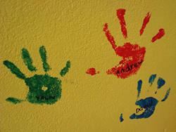 kids_handprints_CI.jpg