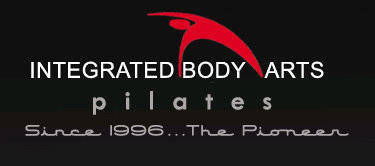 Integrated Body Arts