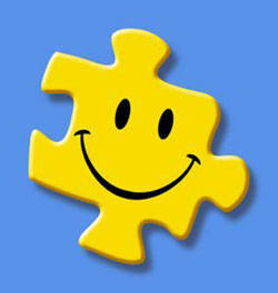 1211480_happy_puzzle_CI.jpg