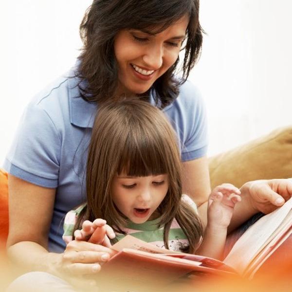 5 Ways to Make School Subjects Fun Using Storybooks