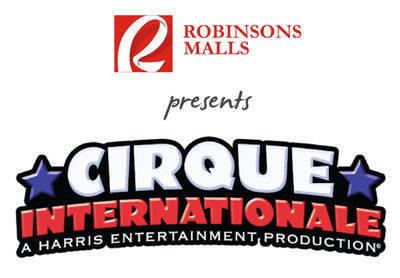 Cirque Intl