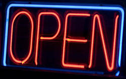 open_CI.jpg