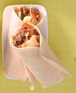 Breakfast_Burrito_CI.jpg
