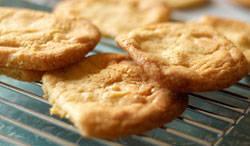 breakfast_cookies_CI.jpg