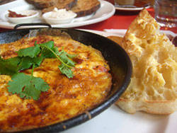 omelette_CI.jpg