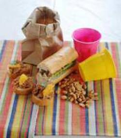 tuna_sandwich_ci.jpg