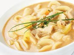 macaroni_soup_CI.jpg