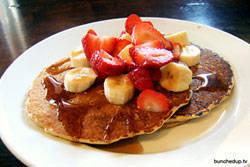 oatmeal_pancake_CI.jpg