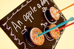 cupcake_CI.jpg
