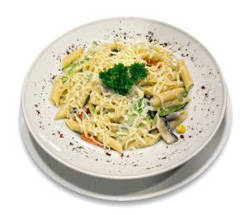 white_sauce_spaghetti_ci.jpg