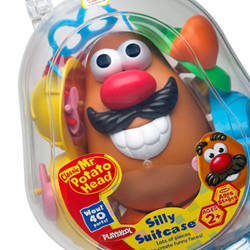 Mr._Potato_HeadV1.jpg